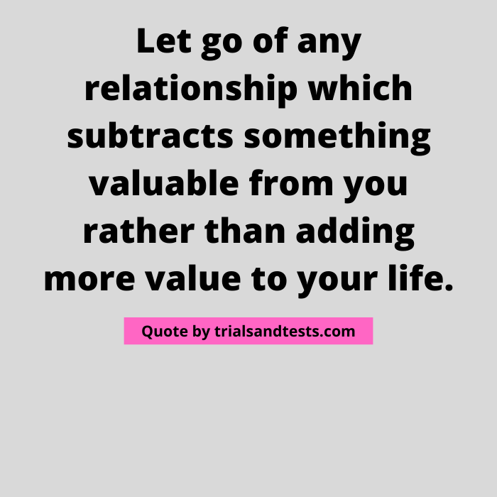 quotes-about-letting-go-of-a-relationship