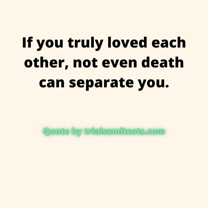 quotes-about-loss-of-a-loved-one