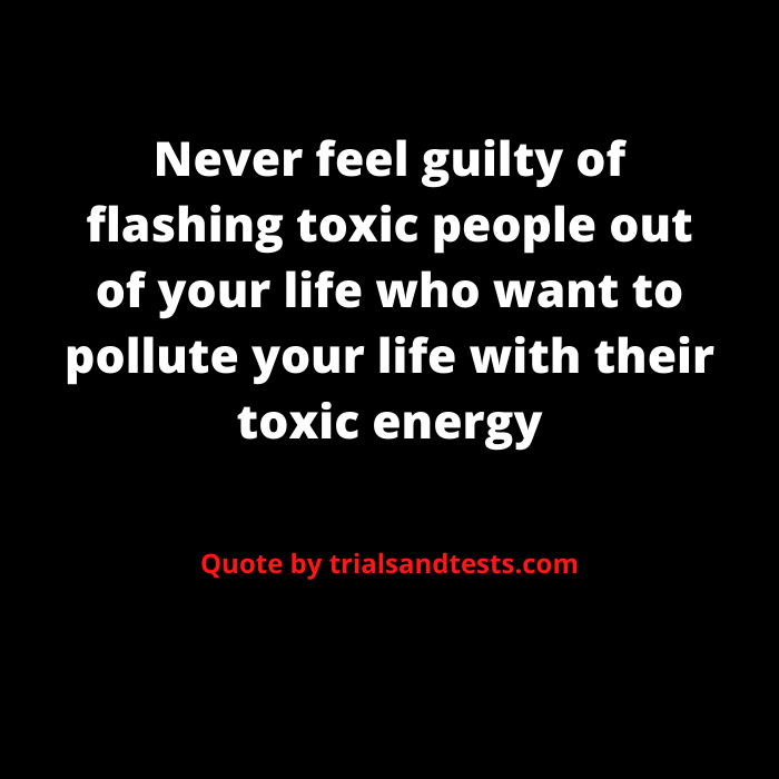 quotes-about-negative-people