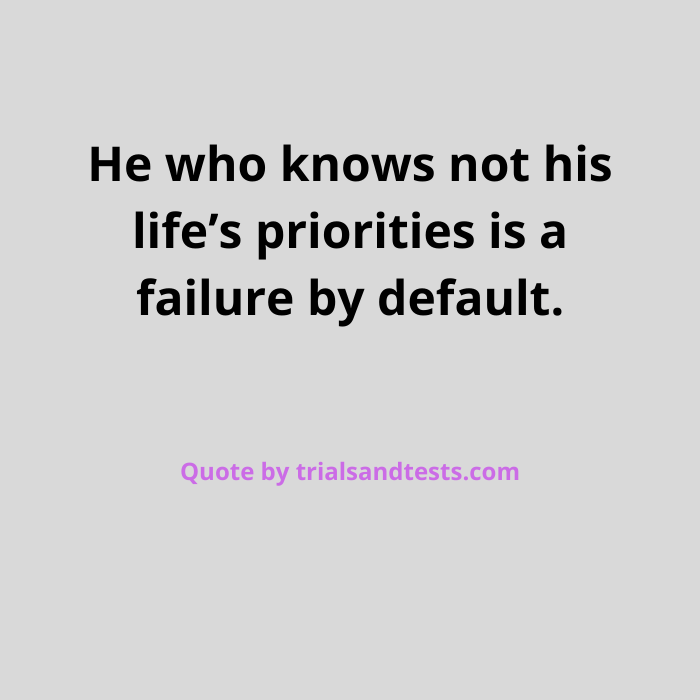 quotes-about-priorities-in-life