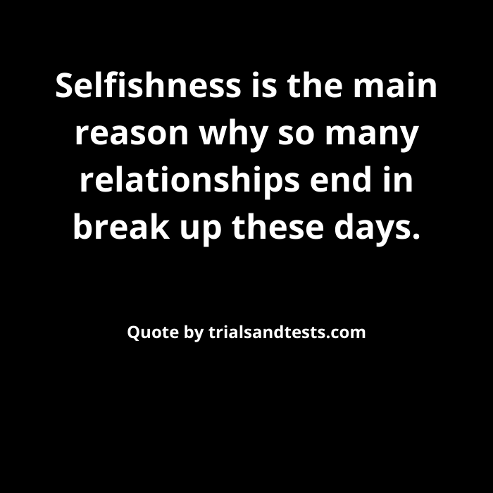 quotes-about-selfish-people-and-friends