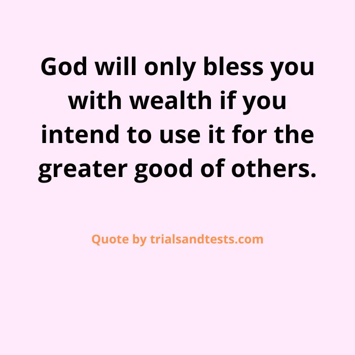 quotes-on-helping-others.