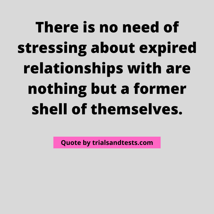 quotes-on-letting-go-of-a-relationship