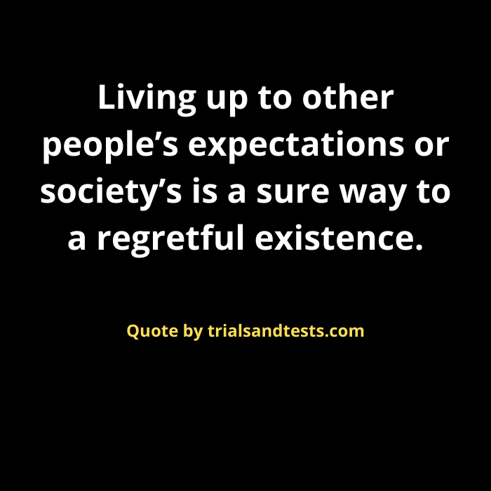 quotes-on-regrets-in-life