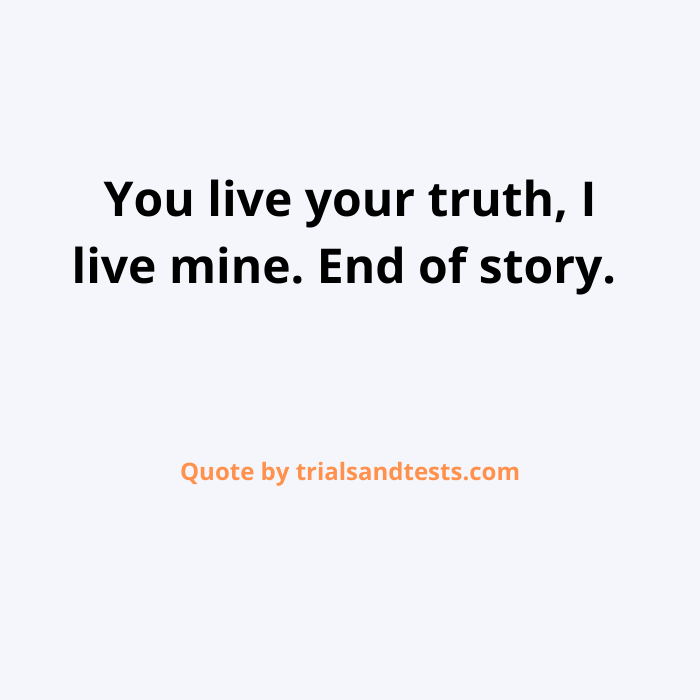 truth-quotes