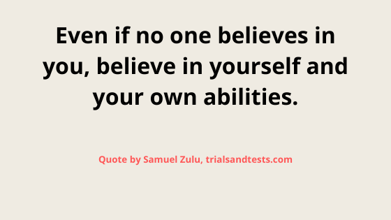believe-in-yourself-quotes