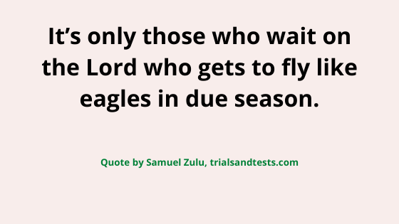 eagle-quotes.
