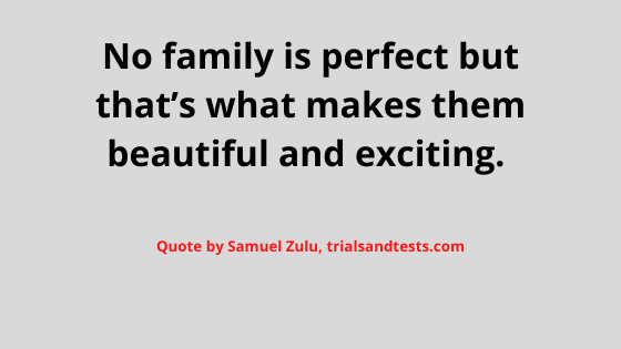 funny-family-quotes