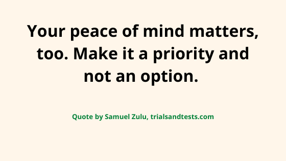 inner-peace-of-mind-quotes
