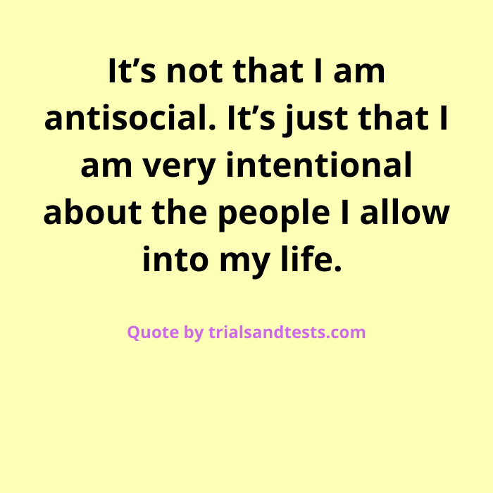 introversion-quotes