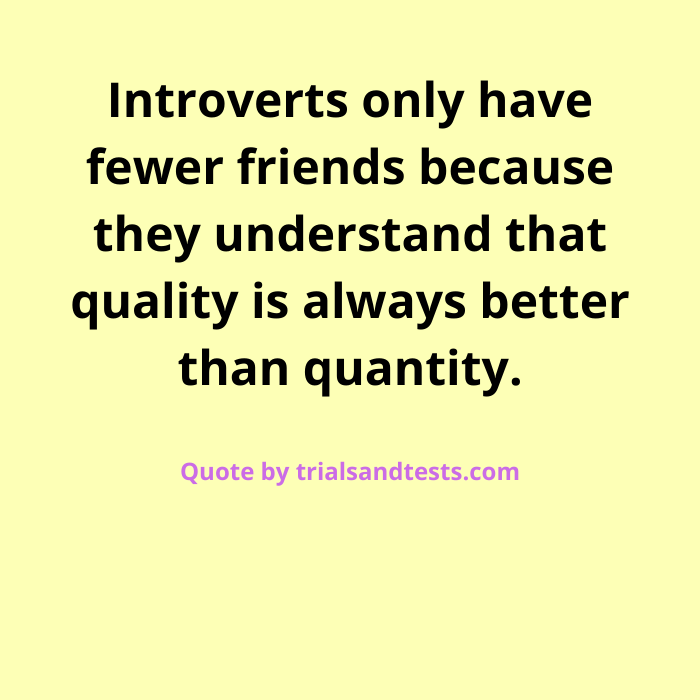 introverts-quotes.