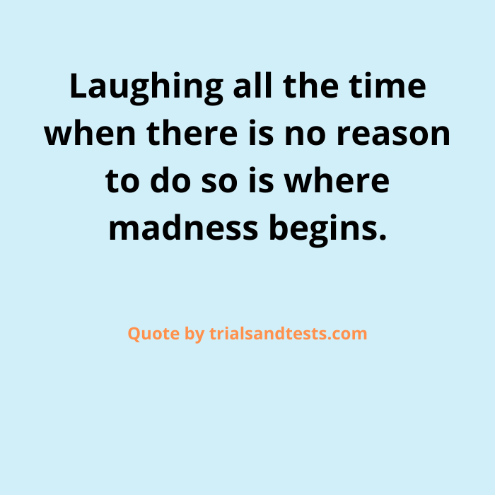 laughing-quotes.
