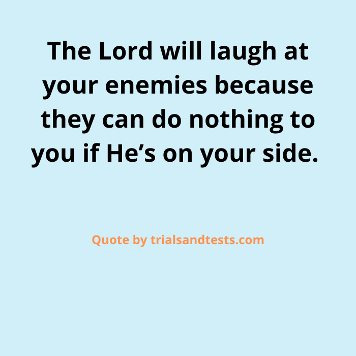 laughter-quotes