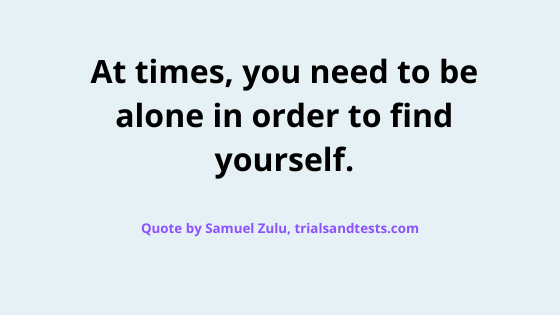 loneliness-quotes