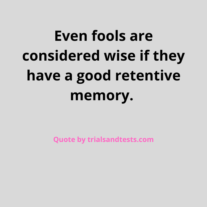 memory-quotes.