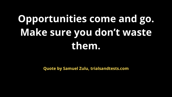 opportunities-quotes.