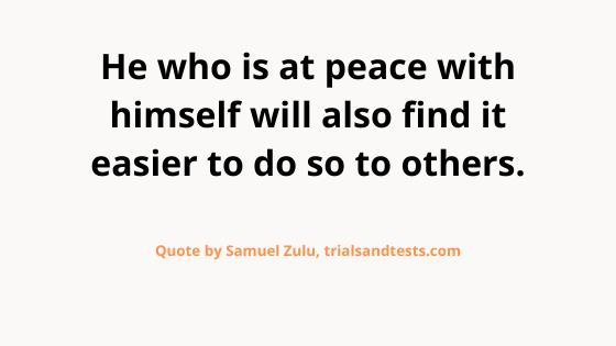 peace-quotes.