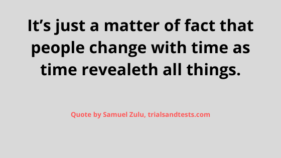 people-change-quotes.