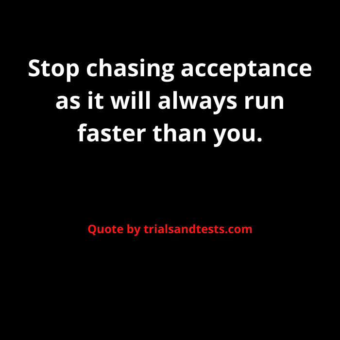 quotes-about-acceptance
