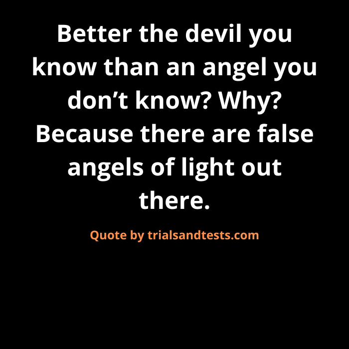 quotes-about-angels