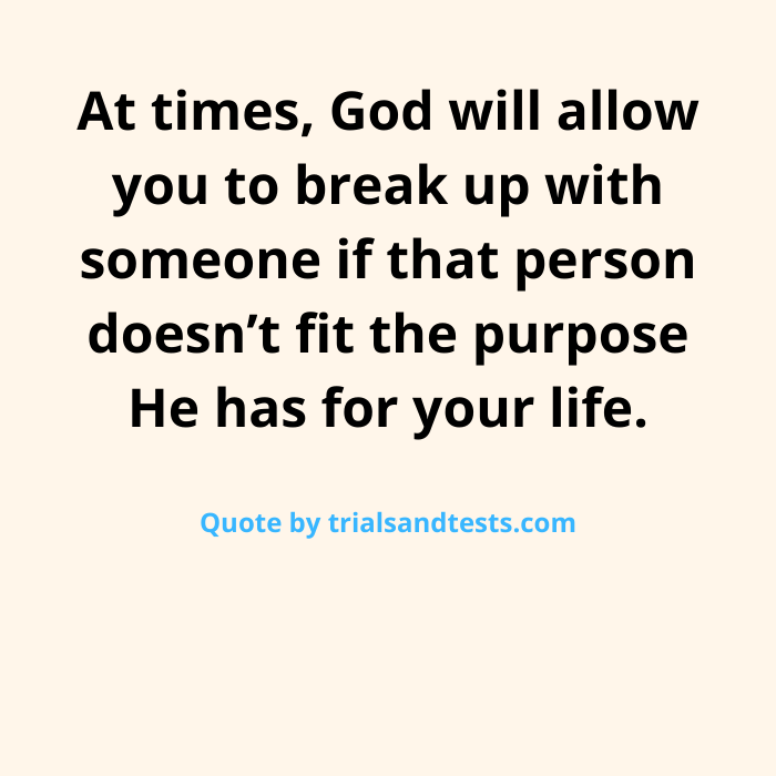 quotes-about-breakups