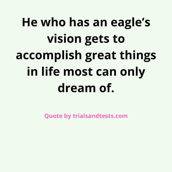 quotes-about-eagles