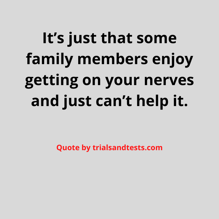 quotes-about-funny-family