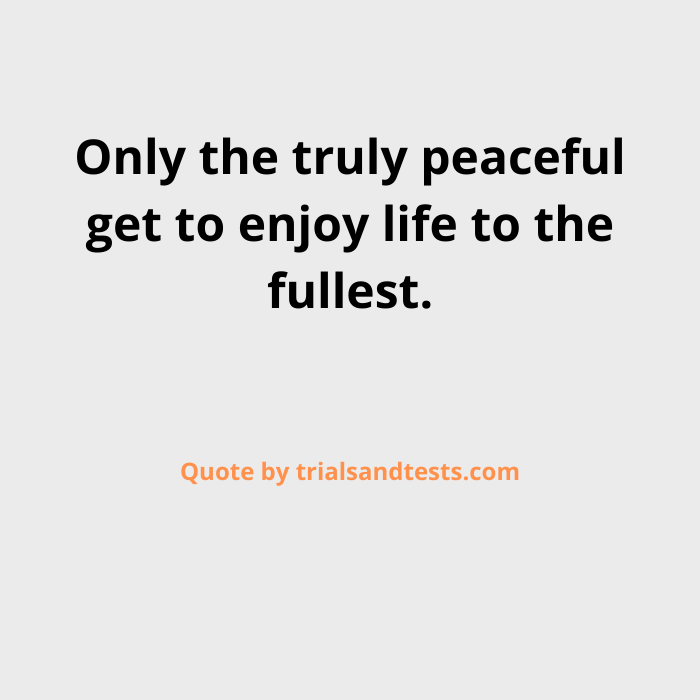 quotes-about-inner-peace