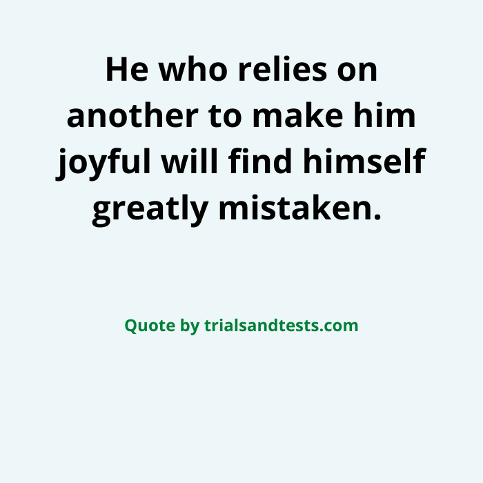 quotes-about-joy-in-life.
