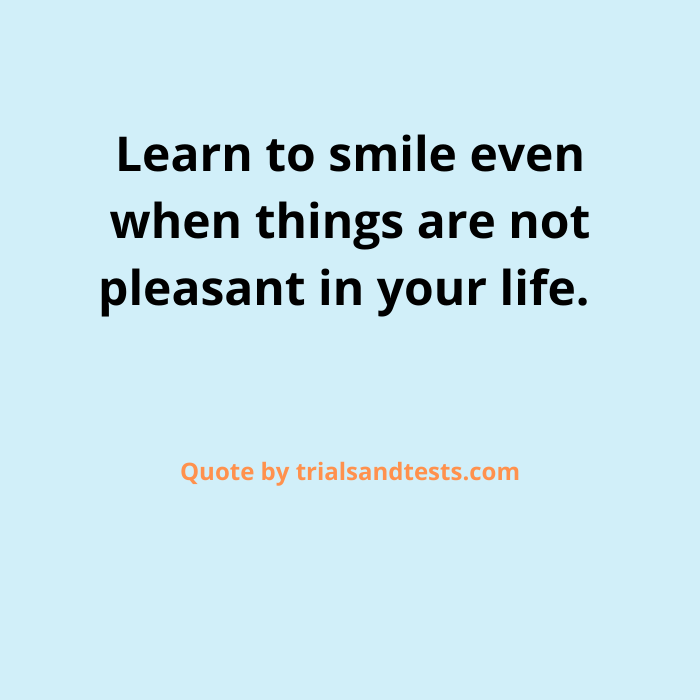 quotes-about-laughter