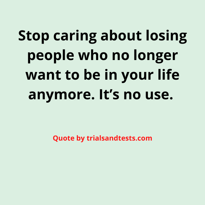 quotes-about-losing-friendships