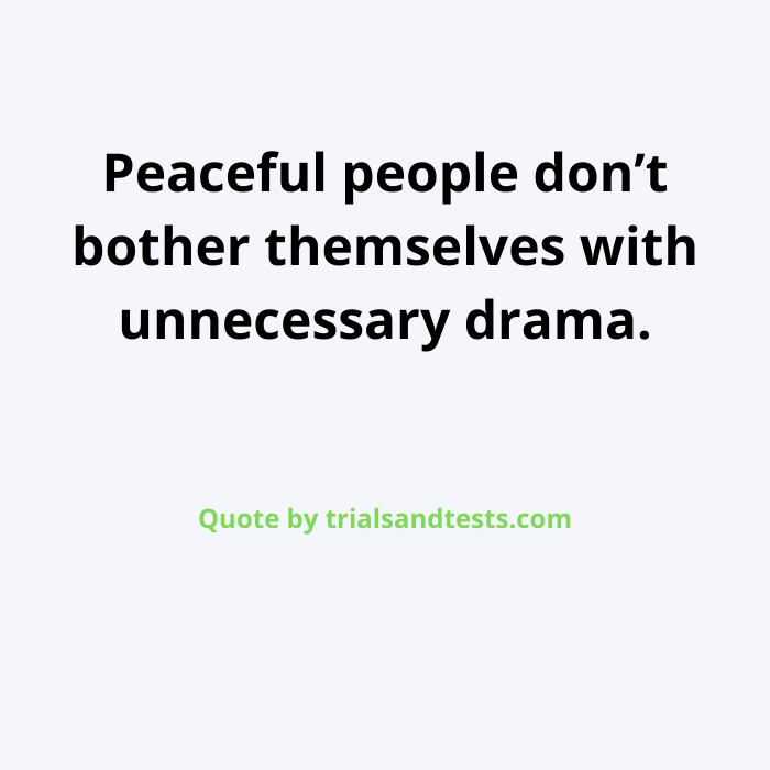 quotes-about-peace-of-mind.