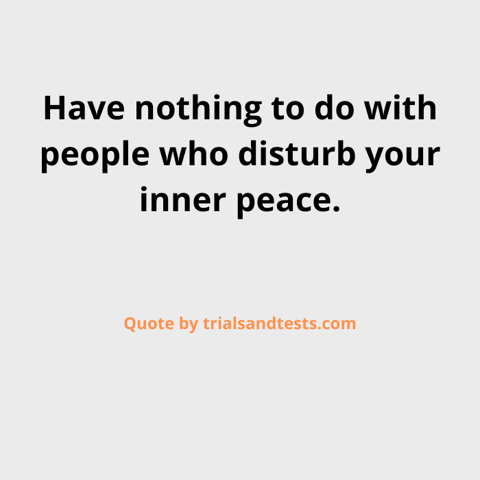 quotes-about-peace