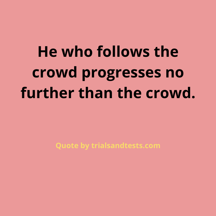 quotes-about-progressing-in-life