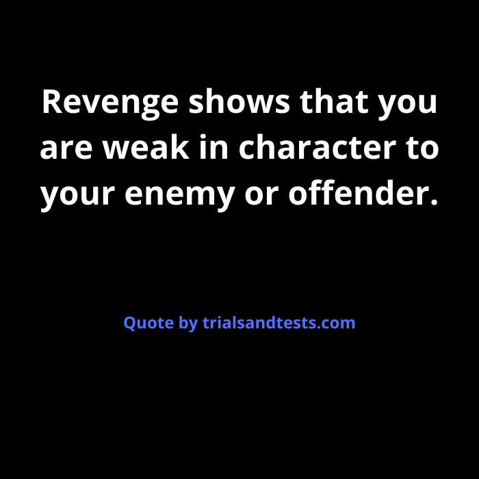 quotes-about-revenge.