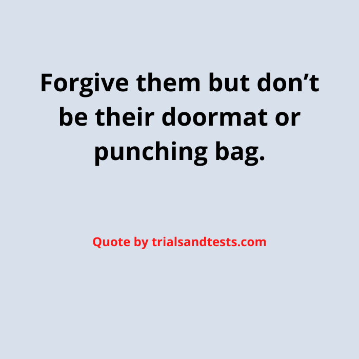 quotes-about-toxic-friendships