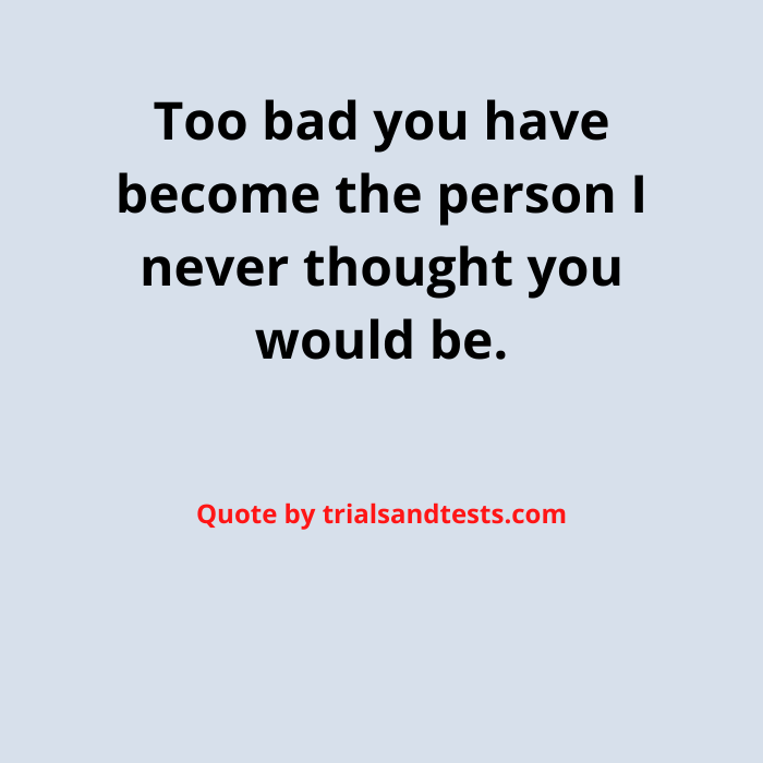 removing-toxic-friends-quotes