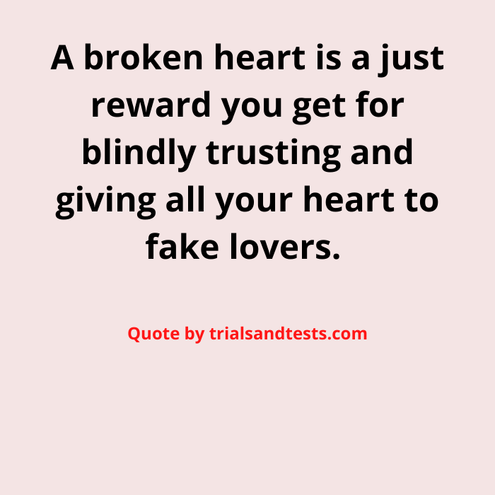 sad-quotes-about-love-relationships