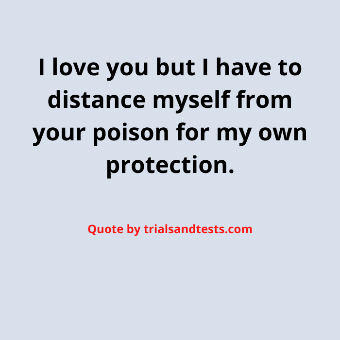 toxic-friends-quotes