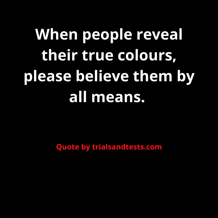 when-people-change-quotes