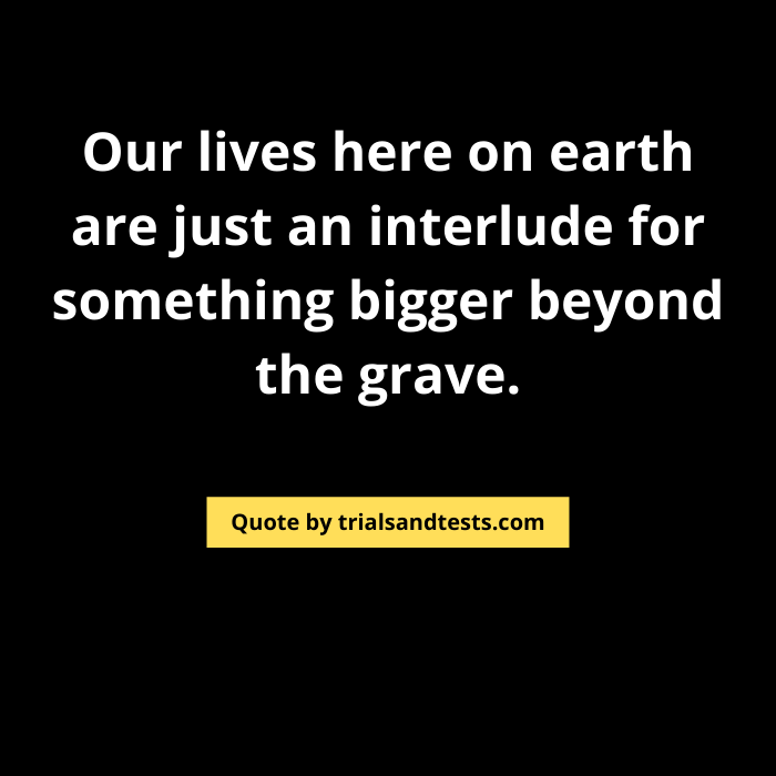 after-life-quotes.
