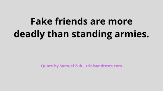bad-friends-quotes