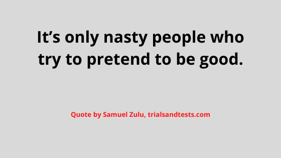 bad-people-quotes
