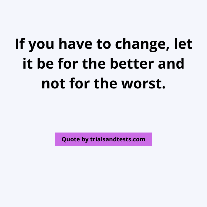 change-yourself-quotes.