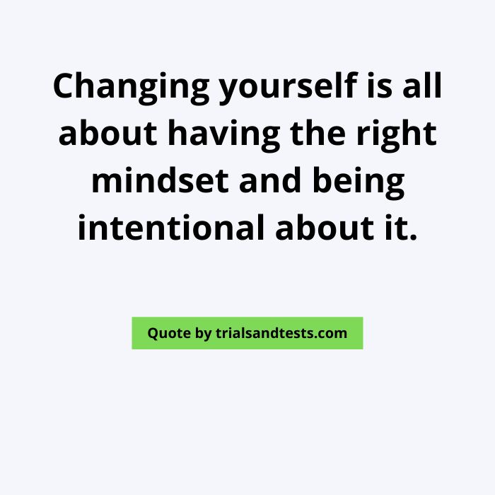 changing-yourself-quotes.