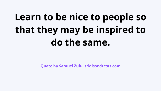 good-people-quotes