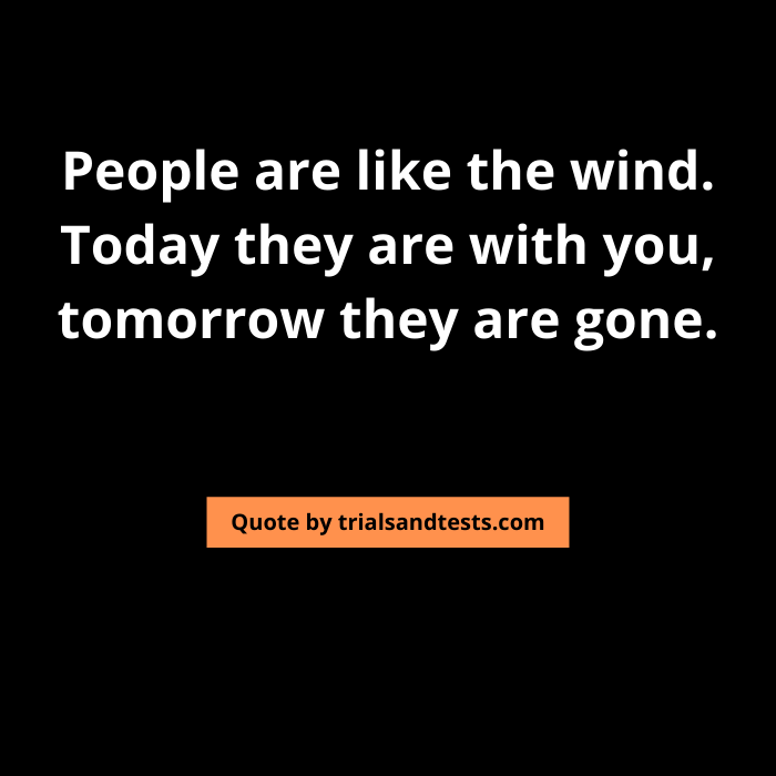 goodbye-quotes-for-people