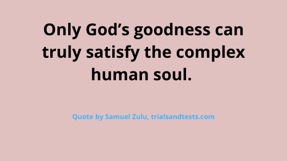 goodness-quotes