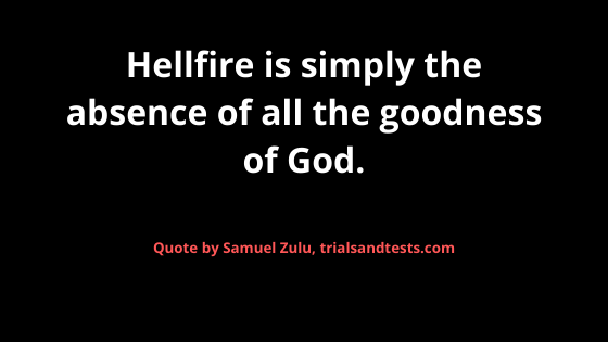 hell-quotes