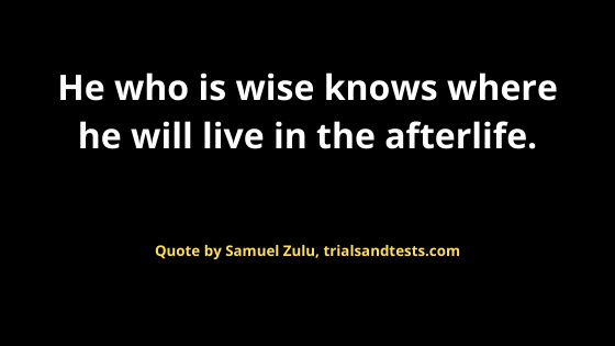 life-after-death-quotes